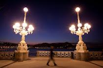 Catalonia & Basque Country Portfolio