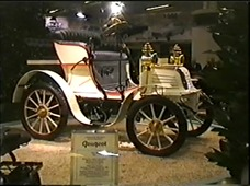 2000.02.19-003 Peugeot Type 36 1901