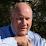 Greg Montague's profile photo
