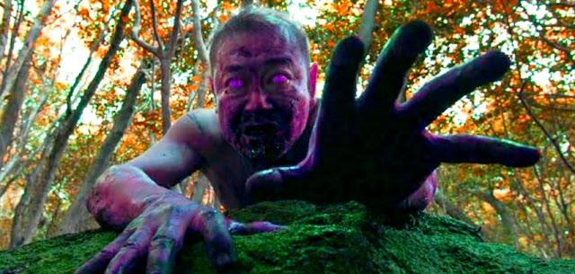 10 Best international films you must watch as soon as possible!