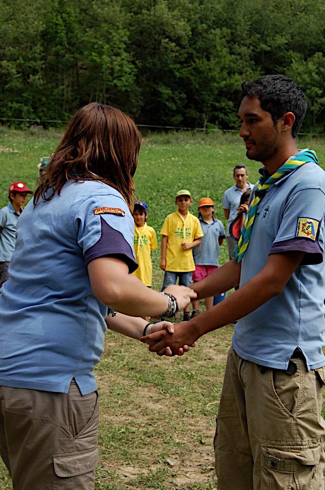 Campaments dEstiu 2010 a la Mola dAmunt - campamentsestiu282.jpg