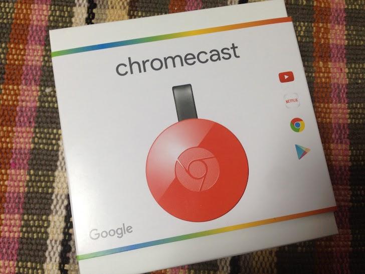Chromecast2-5.JPG