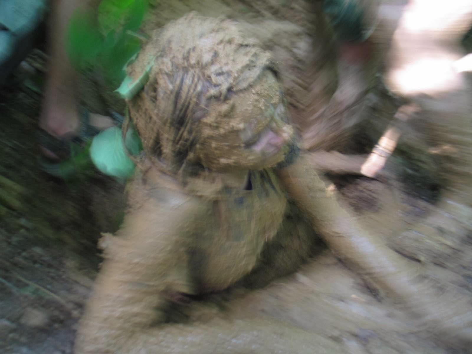 Taborjenje, Lahinja 2006 1.del - IMG_4891.JPG