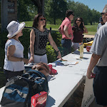 Justinians Golf Outing-10.jpg