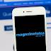Magalu compra KaBuM! por R$ 1 bilhão mais 75 milhões de ações e anuncia oferta de papéis de quase R$ 4,6 bilhões