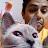 Gigabeto Gomez avatar image