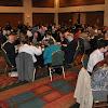 IEEE_Banquett2013 115.JPG
