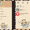 BBM Little Angel Based official v 2.13.1.14 by Mumuku May