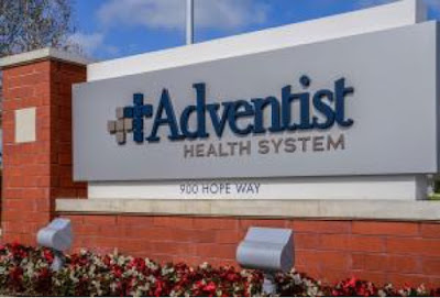 Lawsuit: Adventist Health System Underfunding Pensions By $134M