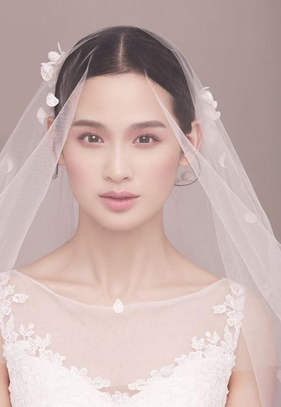 Qu Jingjing China Actor