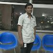 Athar B