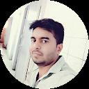 Braj Bhushan