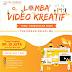 Lomba Video Kreatif 2021