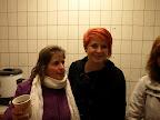 Kürbisnacht 2011