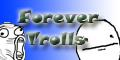 Blog Forever Trolls