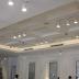 Tư vấn lắp đặt đèn led ray trượt cho cửa hàng showroom
