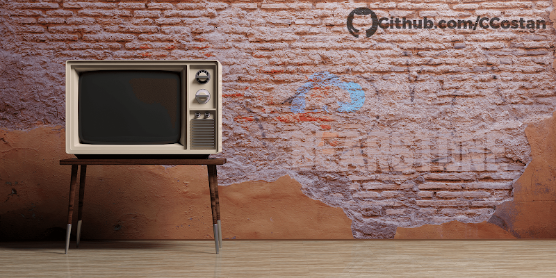 Talking about my TabloTV setup – #CordCutting