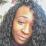 Jessica Hickson's profile photo