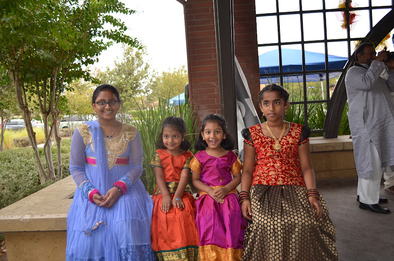 Bathukamma Celebrations 2015 - bathukamma4.JPG