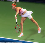 Petra Kvitova - 2016 Dubai Duty Free Tennis Championships -DSC_5532.jpg