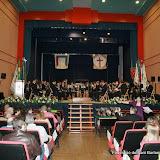 3-26_02_2010. Concert del Mig Any