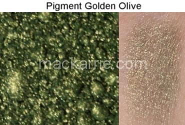 c_goldenolive3