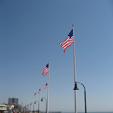 Myrtle Beach Boardwalk - 040610 - 04