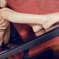 LiGui 2015.08.31 时尚写真 Model 菲菲 [30P] 000_9994.jpg