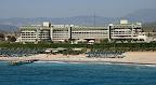 Фото 9 Amelia Beach Resort Hotel & Spa ex. Melia Beach Resort