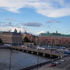2012 07 08-13 Stockholm - IMG_0397.jpg