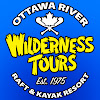 WildernessTours1975