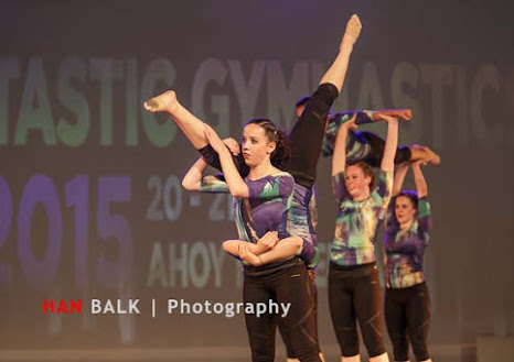 Han Balk Fantastic Gymnastics 2015-1942.jpg