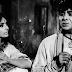 Legendary Indian actor Dilip Kumara dies at 98.
