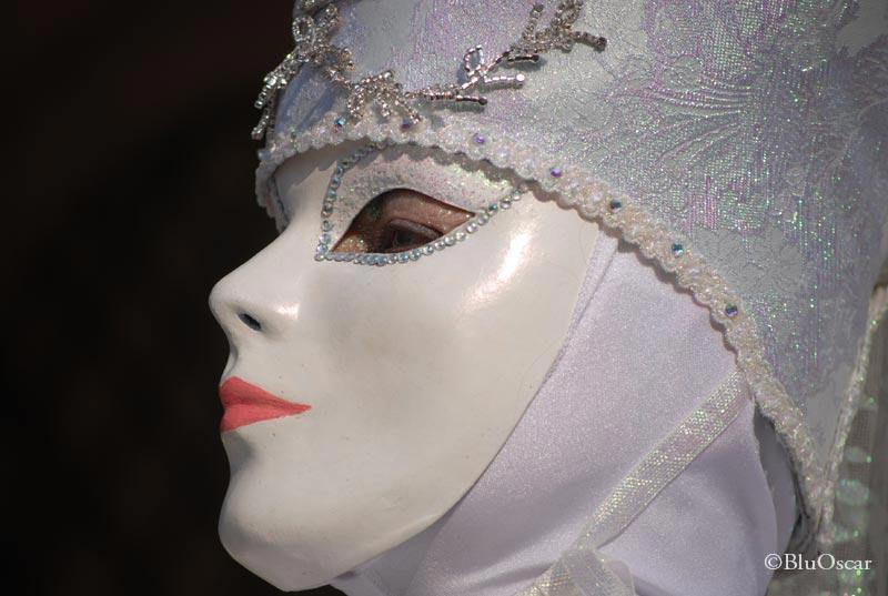 Carnevale di Venezia 17 02 2010 N12