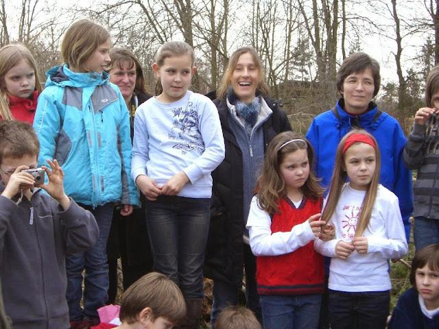 Kommunion Freizeit 2009 - k38.jpg