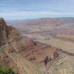 2010_06_07_Grand_Canyon