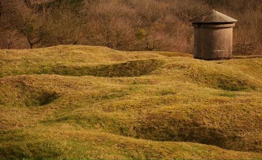 battaglia di Verdun-9-