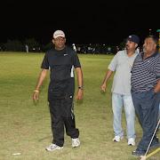 slqs cricket tournament 2011 167.JPG