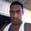 banuve nima's profile photo