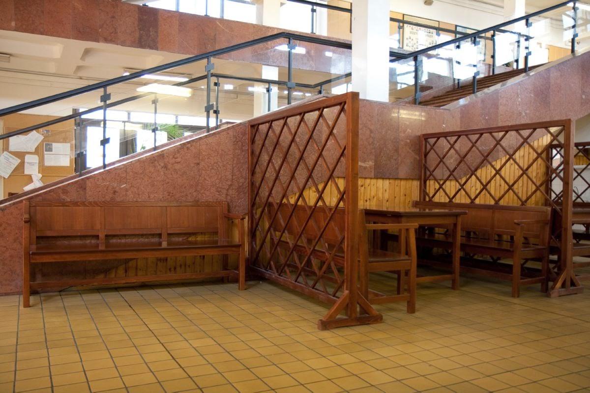 Képek az iskoláról - image032.jpg