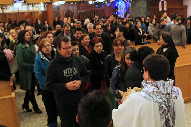 Misa de Navidad 25 - IMG_7553.JPG