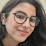 Farah Shaer's profile photo