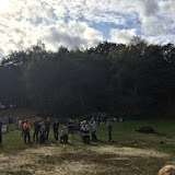 Houthakkerswedstrijd 2014 - Lage Vuursche - IMG_5916.JPG