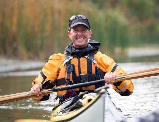 Alan Wechsler