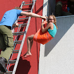 2014-07-19 Ferienspiel (148).JPG
