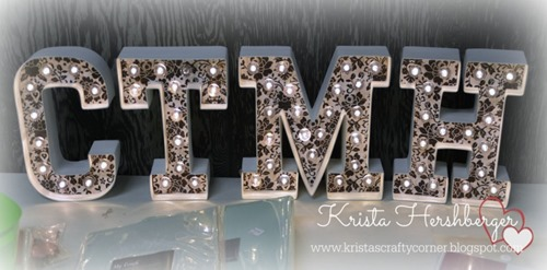 CTMH - light letters - krista's crafty DSC_0127