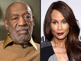Beverly Johnson   Net Worth, Income, Salary, Earnings, Biography, How much money make?