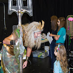 Little Mermaid M&G-6.jpg