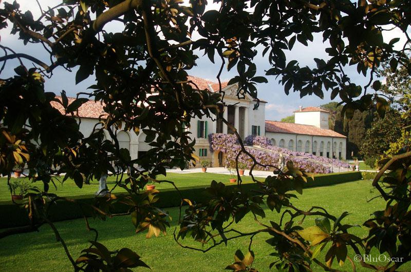 Villa Emo 66