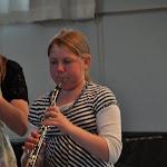 Orkesterskolens sommerkoncert - DSC_0004.JPG